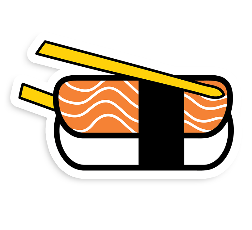 Find Food & Restaurants: Tummy messages sticker-4
