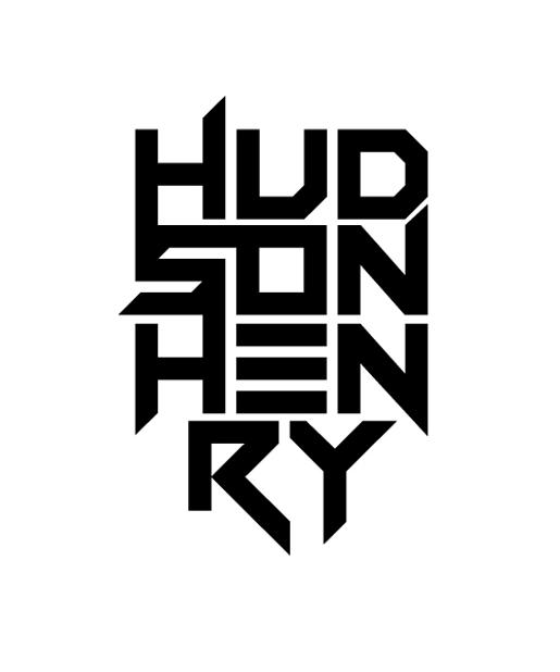 Hudson Henry Stickers messages sticker-3