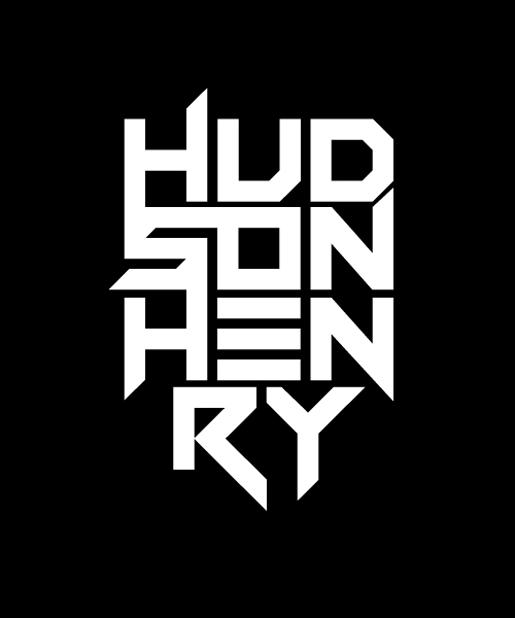 Hudson Henry Stickers messages sticker-0