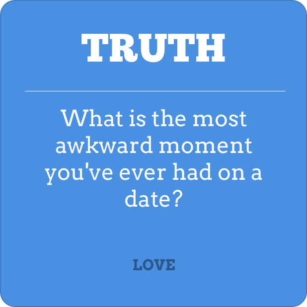 Truth or Dare Stickers messages sticker-1
