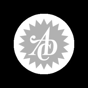 ADC – Art Directors Club messages sticker-2
