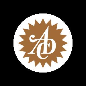 ADC – Art Directors Club messages sticker-3