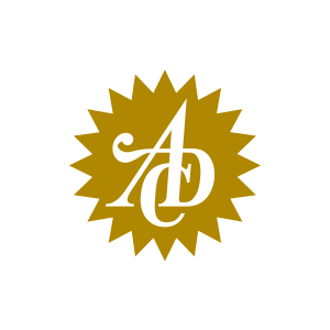 ADC messages sticker-1