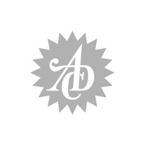 ADC messages sticker-2
