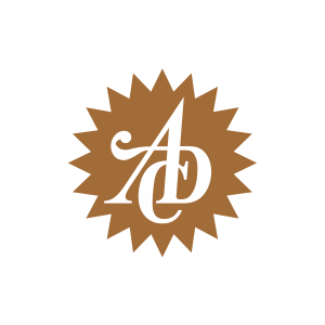 ADC messages sticker-3