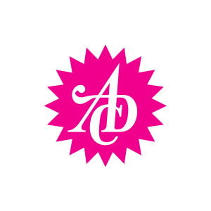 ADC messages sticker-0