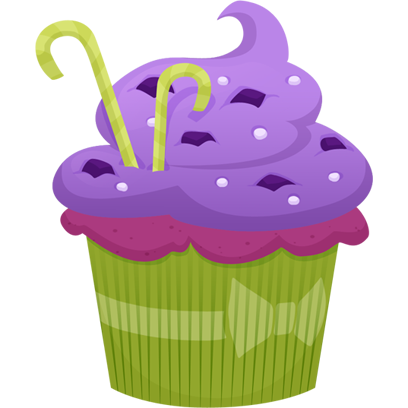 Birthday Factory: Kids games messages sticker-3