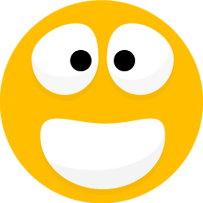 EmojiXL 2 Stickers messages sticker-0