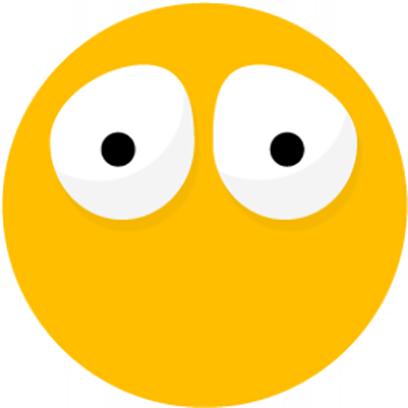 EmojiXL 2 Stickers messages sticker-6