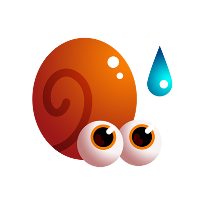 Snail Ride messages sticker-6
