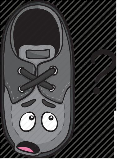 ShoeMoji - shoe emojis & stickers keyboard app messages sticker-7