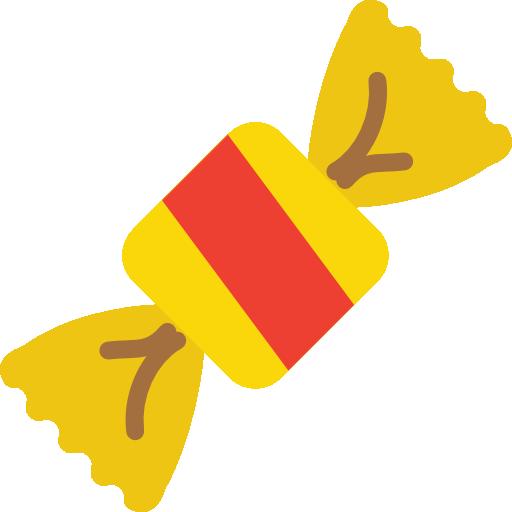 Finger Lickin' Sticker - All Time Favorite No Diet messages sticker-7