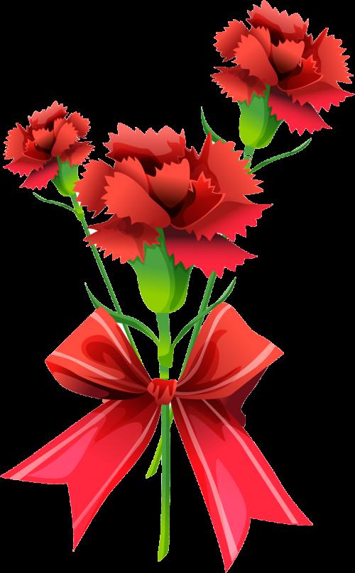 День победы - Советские открытки и цветы на 9 мая messages sticker-7