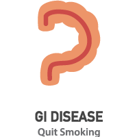 Quit Smoking - Smoke Free Now & Stop Smoking App messages sticker-2