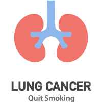Quit Smoking - Smoke Free Now & Stop Smoking App messages sticker-11