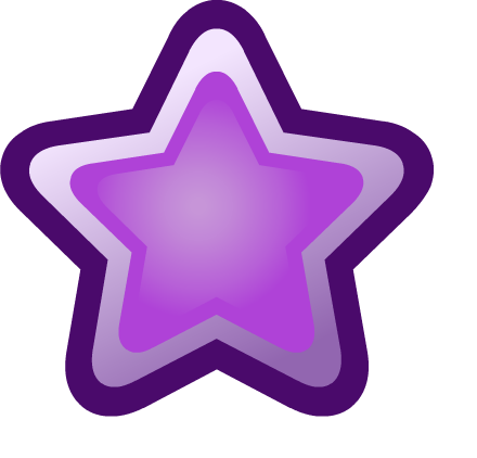 MovieStarPlanet: Stickers messages sticker-3