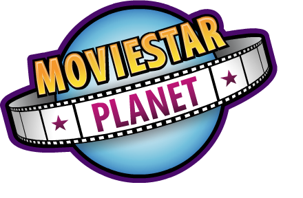 MovieStarPlanet: Stickers messages sticker-0
