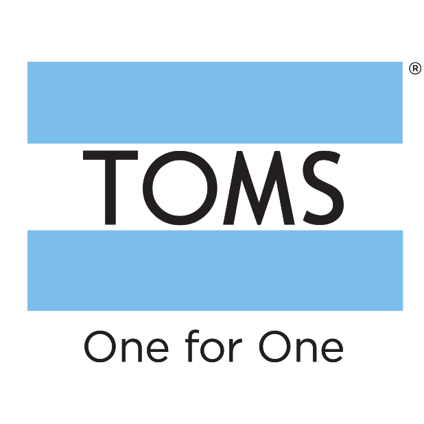 TOMS Stickers Pack messages sticker-6