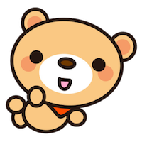 BearStar - Emoji And Sticker messages sticker-3