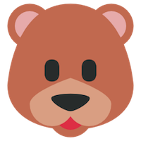 BearStar - Emoji And Sticker messages sticker-1