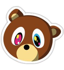BearStar - Emoji And Sticker messages sticker-11