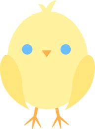 ChickenMoji- Chicken Emoji & Stickers messages sticker-8