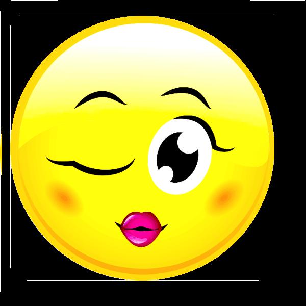 Faces1 messages sticker-8