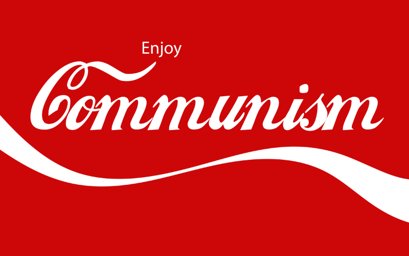 Comrade Stickers messages sticker-6