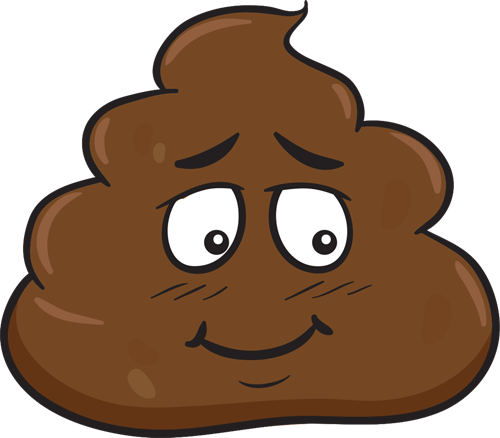 PoopMoji - poop emoji and stickers for iMessage messages sticker-11