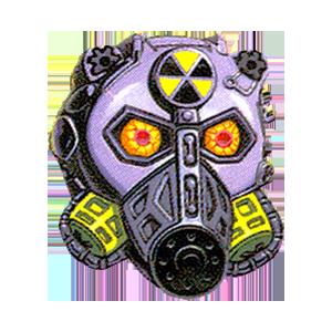 Horror Heads messages sticker-6
