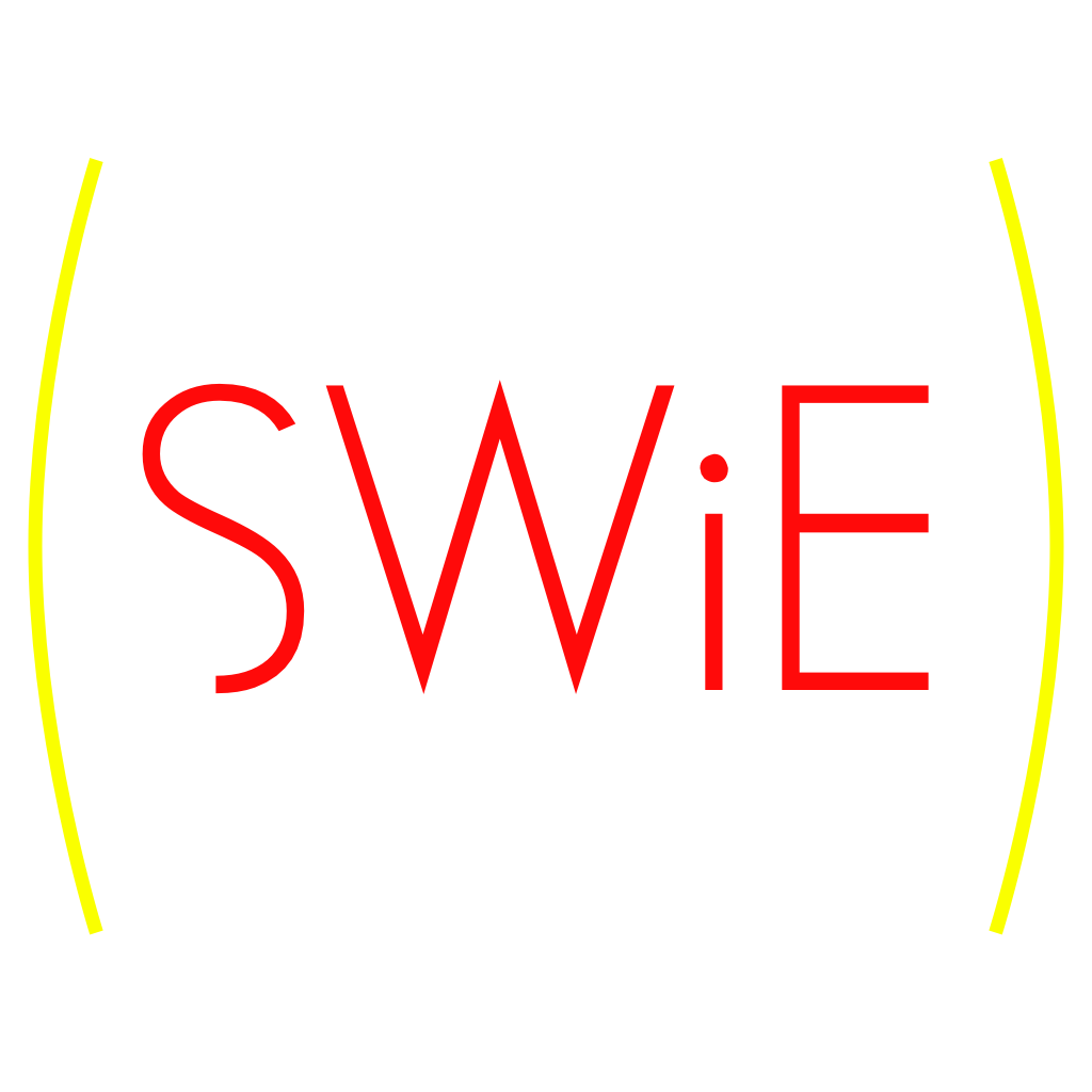 SWiE messages sticker-3