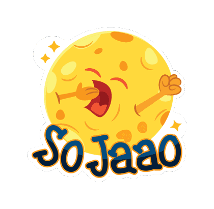 Daily Greetings Stickers messages sticker-10