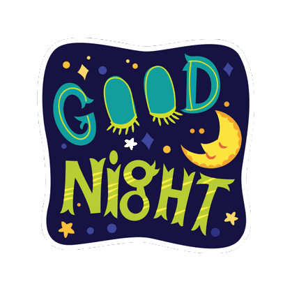 Daily Greetings Stickers messages sticker-5