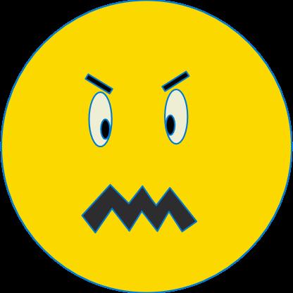 YEMBE Emojis messages sticker-0
