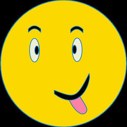 YEMBE Emojis messages sticker-4