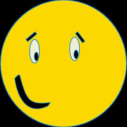YEMBE Emojis messages sticker-5
