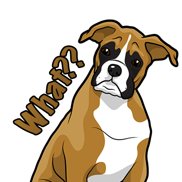 BoxerMoji - Boxer Emoji & Sticker messages sticker-11