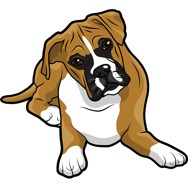 BoxerMoji - Boxer Emoji & Sticker messages sticker-4