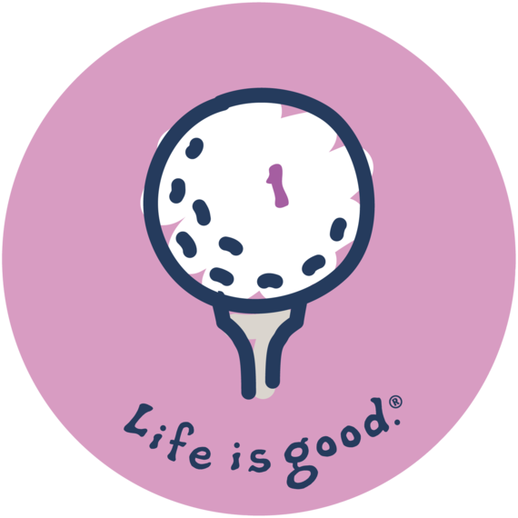 Golf Stickers messages sticker-4