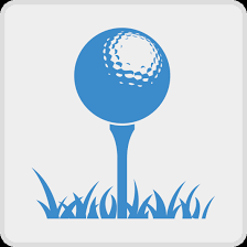 Golf Stickers messages sticker-8
