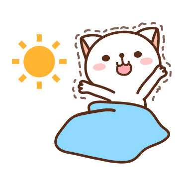 Pretty Cats Sticker messages sticker-2