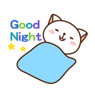 Pretty Cats Sticker messages sticker-3