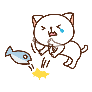 Pretty Cats Sticker messages sticker-10