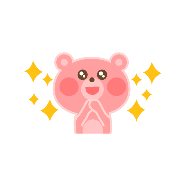 4 Bears messages sticker-9