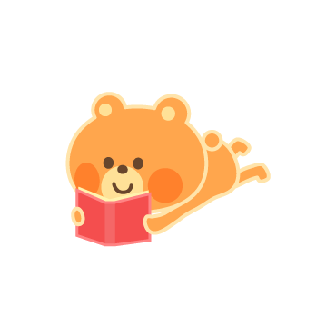 4 Bears messages sticker-6