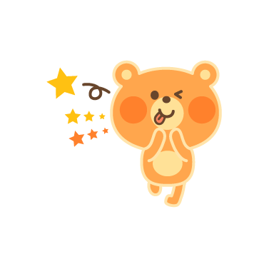 4 Bears messages sticker-3