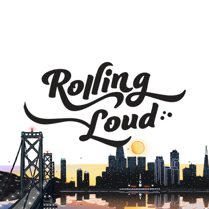 Rolling Loud messages sticker-8