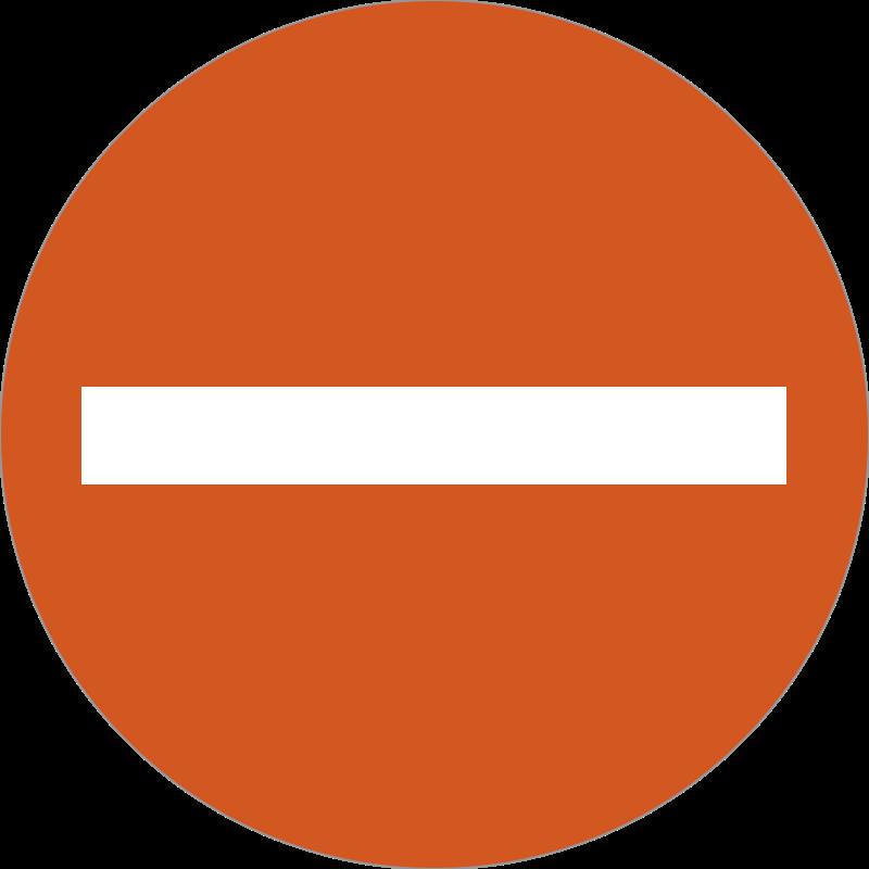 arrow badge messages sticker-0