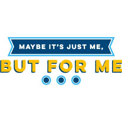 Earwolf Stickers messages sticker-11