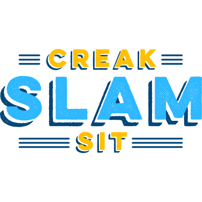 Earwolf Stickers messages sticker-10